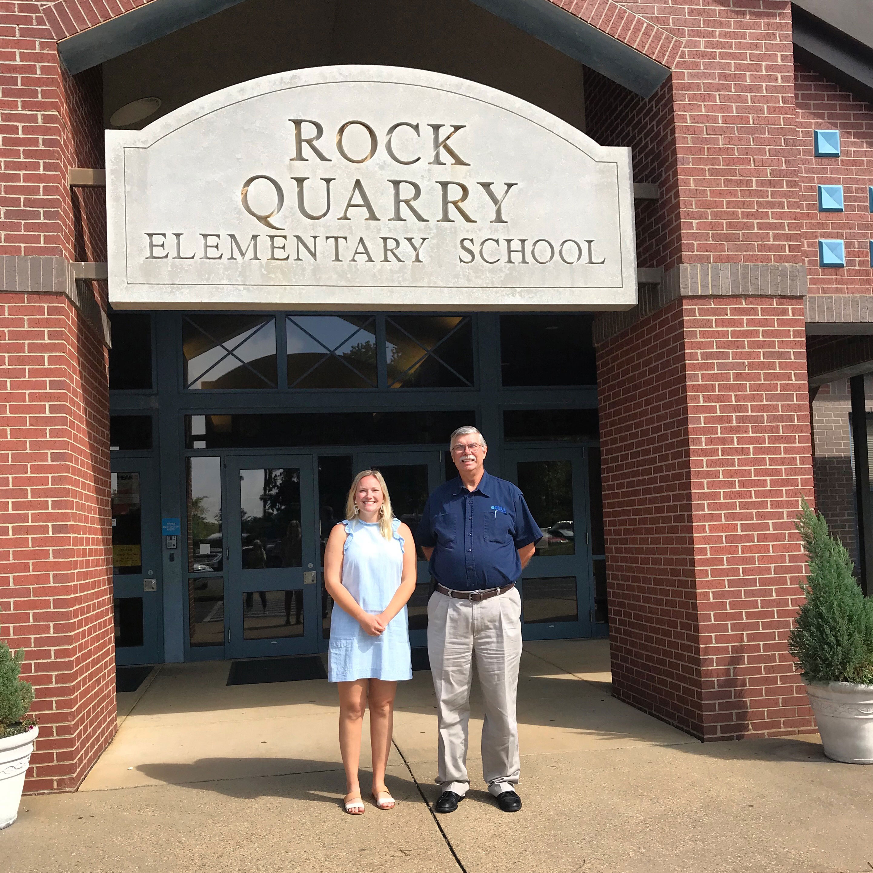 active-adopters-of-rock-quarry-elementary-through-the-adopt-a-school-program